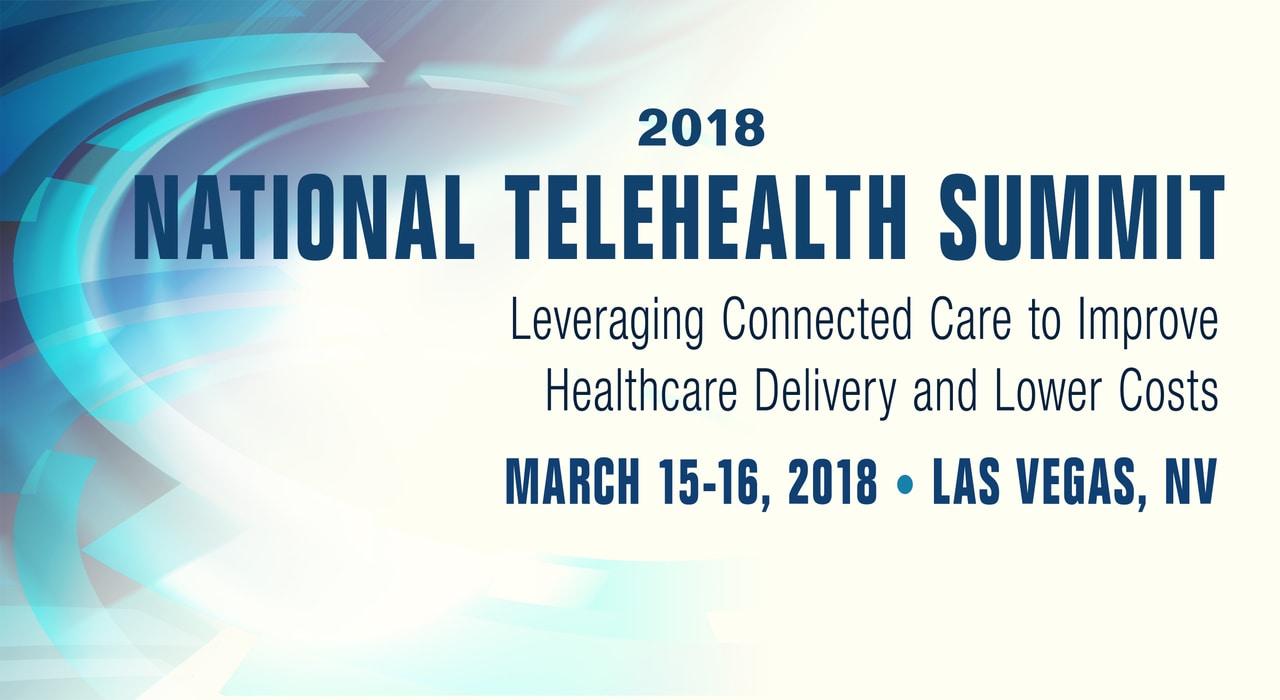National Telehealth Summit
