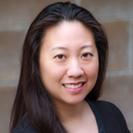 Brenda Chu