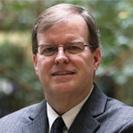 Brian R. Dickerson