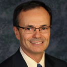 Brian D. Justice, DC