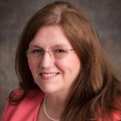 Catherine S. Walter, GPHR