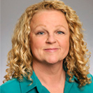 Cheryl Hiddleson MSN, RN, CENP, CCRN-E