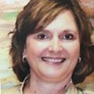 Collene Van Mol, BSN, RN, COHN-S/CM