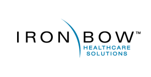 Iron Bow Healthcare Solutions