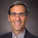 John Zweifler, MD