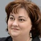 Kathleen Faulk
