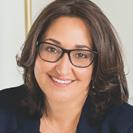 Lisa T. Miller, MHA