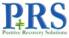 Positive Recovery Solutions (PRS)