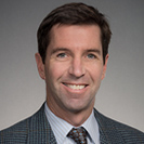 John Scott, M.D., M.Sc.
