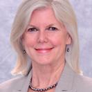 Susan J. Campbell, PhD
