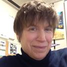 Yvonne S. Krashkevich MS, MBA
