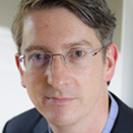 Zachary Griffin, MBA, MHA