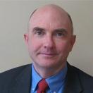 Andrew McClure