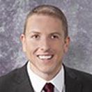 Shawn Shuman, MSN, RN