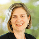 Susan E. Birch, MBA, BSN, RN