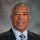 Charles Campbell Jr., MD