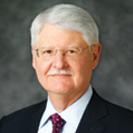 Charles Yarborough, MD, MPH, FACOEM, FACPM, CIME