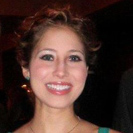 Chelsea Hill, CEBS, SHRM-CP