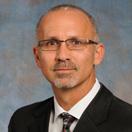 Chad Corbett, MPA, HS-BCP