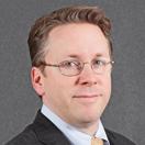 David Keyt, MS, GBA