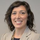 Dorthy K. Young, PhD, MHSA