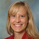 Dr. Britta Reierson