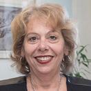 Deborah J. Florio