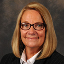 Frances Martini, RN, BSN, MBA