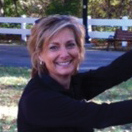 Gail E. Berning, M.Ed., C-C.E.P., C.E.S.