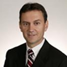 Greg Mansur
