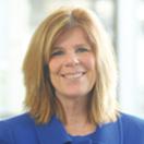 Susan Hawk, MS, PCC-S, LSW, CGP