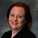 Jeanne James, MD