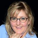 Jennifer Stroh, SPHR, SHRM-SCP