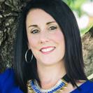 Jill M. Lundin, MS, CWWPM, CWP