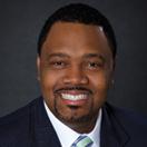 Jeffrey T. King, RN, MBA