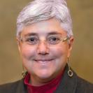 Lori Block