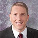Shawn M. Shuman