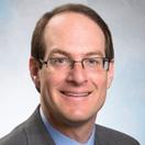 Scott Weiner, MD