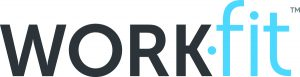 Work Fit Logo