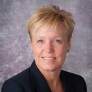 Kelly Heatherington, DNP, RN, NEA-BC