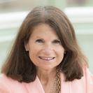 Mary McLaughlin Davis, DNP, ACNS-BC, NEA-BC, CCM