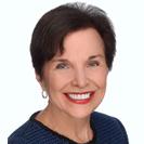 Wanda Pell, FACHE, MHA, RN