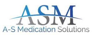ASM Logo