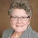 Ann Huffenberger, DBA, RN