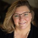 Debra Fritch-Levens, MSN, MHA, RN