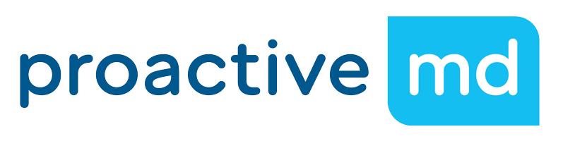 ProactiveMD