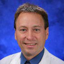 Raymond Reichwein, MD
