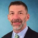 James Ballinghoff, MSN, MBA, RN, NEA-BC