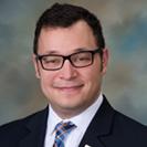 Carl Balcom, RN, BSN, MHA, CHE, NEA-BC
