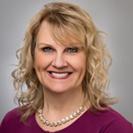Carol Rajchel, RN, BS, CCM